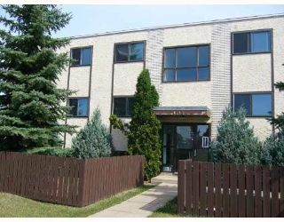 Main Photo: 205 13125 69 Street in Edmonton: Zone 02 Condo for sale : MLS®# E4103135