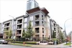 Main Photo: 413 13339 102A Avenue in Surrey: Whalley Condo for sale (North Surrey)  : MLS®# R2255698