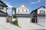 Main Photo: 325 BRIDLERIDGE View SW in Calgary: Bridlewood House for sale : MLS®# C4177139