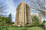 Main Photo: 1402 7275 SALISBURY Avenue in Burnaby: Highgate Condo for sale (Burnaby South)  : MLS®# R2257657