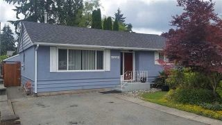 Main Photo: 14356 MELROSE Drive in Surrey: Bolivar Heights House for sale (North Surrey)  : MLS®# R2257855