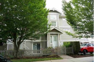 "Main Photo: 29 9088 JONES Road in Richmond: McLennan North Townhouse for sale in ""THE PAVILLIONS"" : MLS®# R2280978"