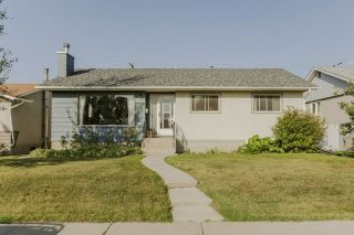 Main Photo: 8304 156 Street in Edmonton: Zone 22 House for sale : MLS®# E4128799