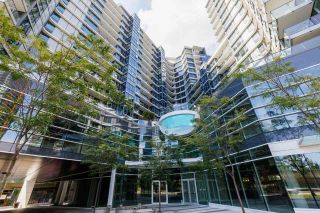 "Main Photo: 1812 68 SMITHE Street in Vancouver: Downtown VW Condo for sale in ""One Pacific"" (Vancouver West)  : MLS®# R2309469"