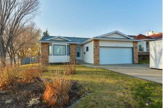 Main Photo: 18903 94 Avenue in Edmonton: Zone 20 House for sale : MLS®# E4134130