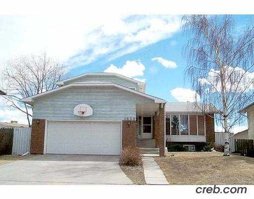 Main Photo:  in CALGARY: Rundle Residential Detached Single Family for sale (Calgary)  : MLS® # C2261941