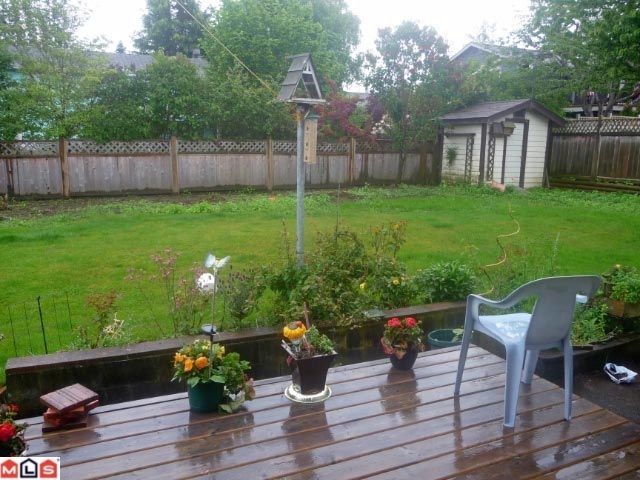 Photo 7: 15424 19TH Avenue in Surrey: King George Corridor House for sale (South Surrey White Rock)  : MLS(r) # F1108561