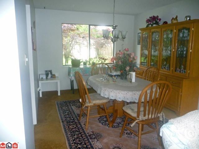 Photo 3: 15424 19TH Avenue in Surrey: King George Corridor House for sale (South Surrey White Rock)  : MLS(r) # F1108561