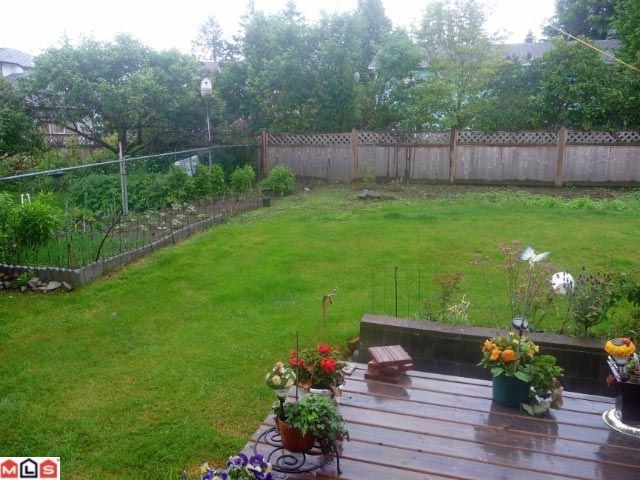 Photo 8: 15424 19TH Avenue in Surrey: King George Corridor House for sale (South Surrey White Rock)  : MLS(r) # F1108561