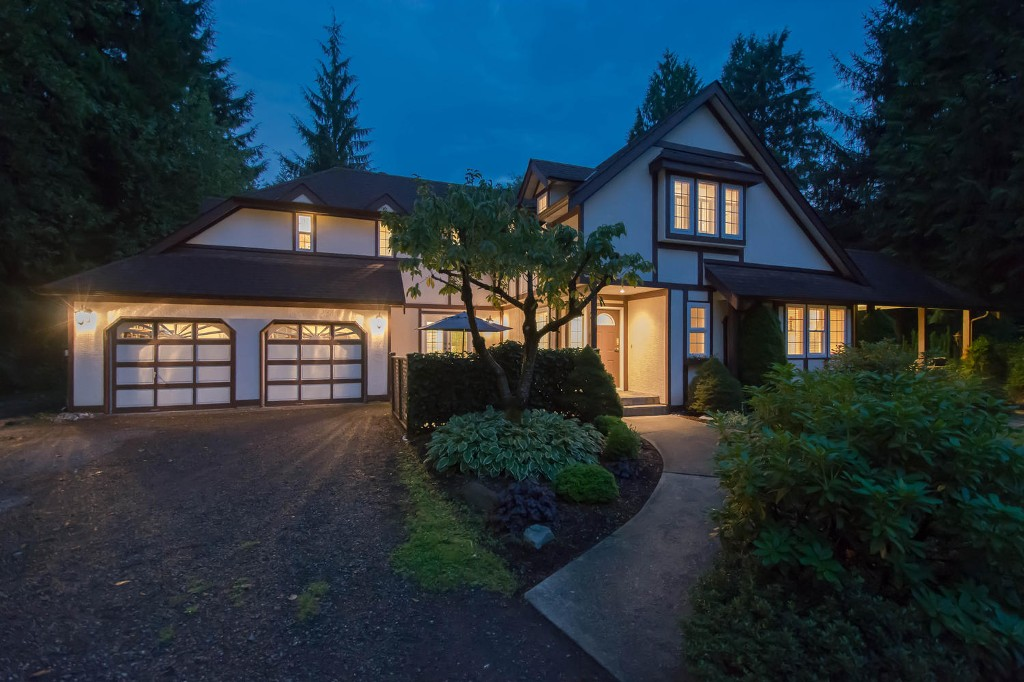 Main Photo: 33282 Tunbridge Avenue in Mission: Mission BC House for sale