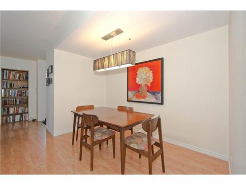 Photo 5: 1 1568 22ND Ave E in Vancouver East: Knight Home for sale ()  : MLS® # V997927