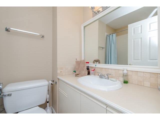 Photo 15: 5 2525 SHAFTSBURY Place in Port Coquitlam: Woodland Acres PQ Townhouse for sale : MLS® # R2013997