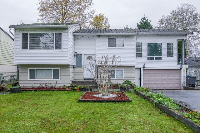 FEATURED LISTING: 6324 129A Street Surrey