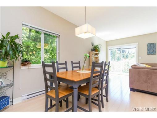 Photo 7: 1269 Goldstream Avenue in VICTORIA: La Langford Lake Single Family Detached for sale (Langford)  : MLS® # 360741