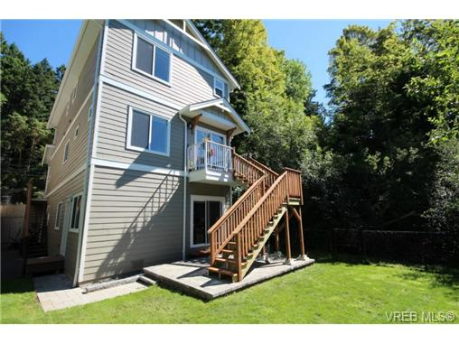 Photo 2: 1269 Goldstream Avenue in VICTORIA: La Langford Lake Single Family Detached for sale (Langford)  : MLS® # 360741
