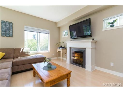 Photo 4: 1269 Goldstream Avenue in VICTORIA: La Langford Lake Single Family Detached for sale (Langford)  : MLS® # 360741