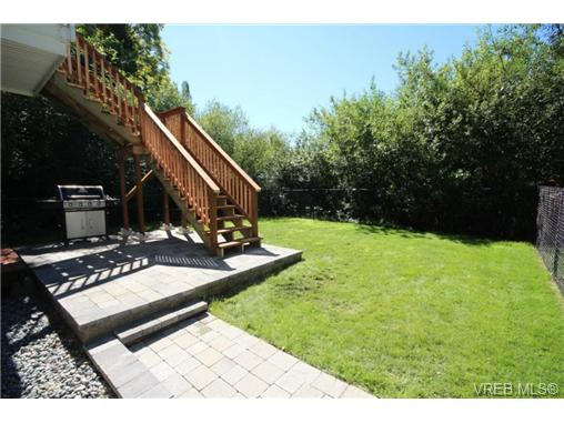 Photo 20: 1269 Goldstream Avenue in VICTORIA: La Langford Lake Single Family Detached for sale (Langford)  : MLS® # 360741