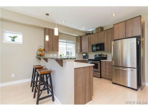 Photo 9: 1269 Goldstream Avenue in VICTORIA: La Langford Lake Single Family Detached for sale (Langford)  : MLS® # 360741