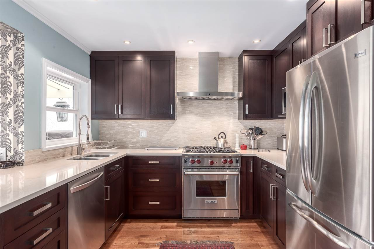 Photo 6: 3406 W 22ND Avenue in Vancouver: Dunbar House for sale (Vancouver West)  : MLS(r) # R2100060