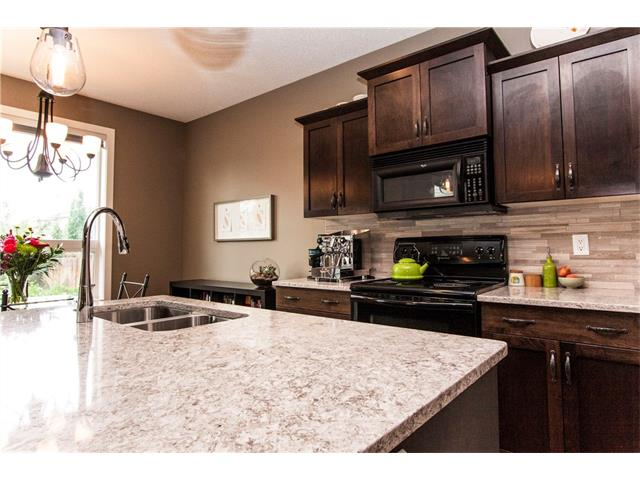 Photo 8: 492 TUSCANY Drive NW in Calgary: Tuscany House for sale : MLS® # C4077528