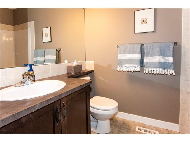 Photo 22: 492 TUSCANY Drive NW in Calgary: Tuscany House for sale : MLS® # C4077528