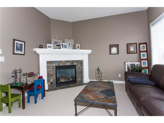 Photo 16: 492 TUSCANY Drive NW in Calgary: Tuscany House for sale : MLS® # C4077528