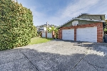 Main Photo: 10240 2ND Avenue in Richmond: Steveston North House for sale : MLS(r) # R2132998