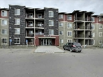 Main Photo:  in Edmonton: Zone 55 Condo for sale : MLS(r) # E4049790