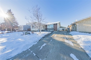 Main Photo: 44 HUGHES Road in Edmonton: Zone 35 House for sale : MLS(r) # E4050480