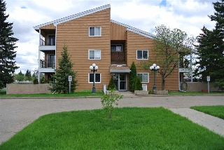 Main Photo: 103 4601 131 Avenue in Edmonton: Zone 35 Condo for sale : MLS(r) # E4050947