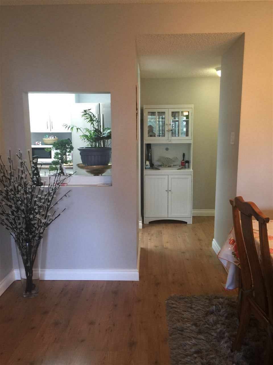 Photo 10: 1108 6595 WILLINGDON Avenue in Burnaby: Metrotown Condo for sale (Burnaby South)  : MLS(r) # R2138672