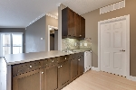Main Photo: 102 14612 125 Street in Edmonton: Zone 27 Condo for sale : MLS(r) # E4053240