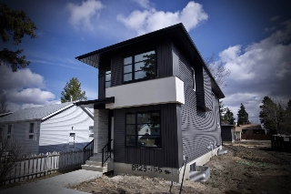Main Photo: 8929 155 Street in Edmonton: Zone 22 House for sale : MLS(r) # E4053762