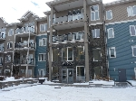 Main Photo: 440 10121 80 Avenue NW in Edmonton: Zone 17 Condo for sale : MLS(r) # E4054768