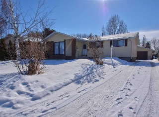 Main Photo: 6211 17 Avenue in Edmonton: Zone 29 House for sale : MLS(r) # E4055430