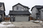 Main Photo: 102 RUE MONIQUE Street: Beaumont House for sale : MLS(r) # E4056790