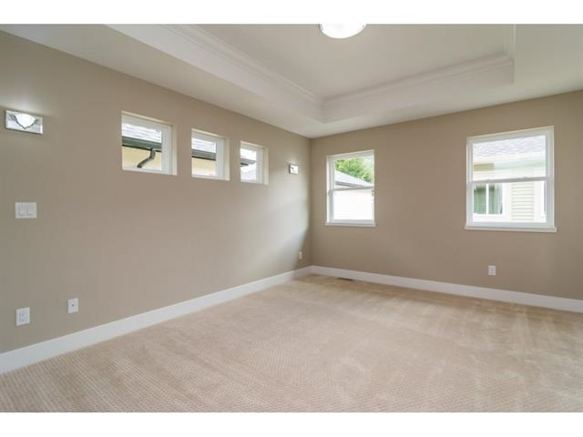 Photo 11: 2710 MCMILLAN Road in Abbotsford: Abbotsford East House for sale : MLS® # R2152600
