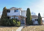 Main Photo: 8107 187 Street in Edmonton: Zone 20 House for sale : MLS(r) # E4058067