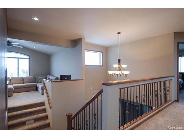 Photo 12: 10 GLENWOOD Way in East St Paul: Pritchard Farm Residential for sale (3P)  : MLS® # 1708155