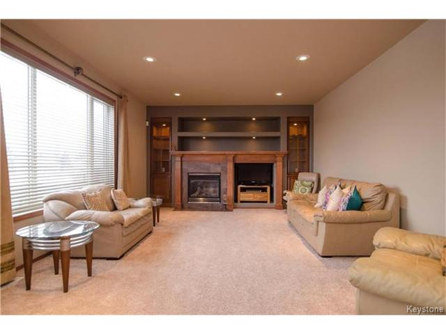 Photo 9: 10 GLENWOOD Way in East St Paul: Pritchard Farm Residential for sale (3P)  : MLS® # 1708155