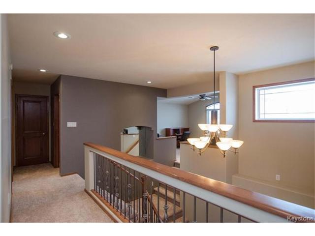 Photo 11: 10 GLENWOOD Way in East St Paul: Pritchard Farm Residential for sale (3P)  : MLS® # 1708155