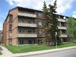 Main Photo: 106 14808 26 Street in Edmonton: Zone 35 Condo for sale : MLS(r) # E4059522