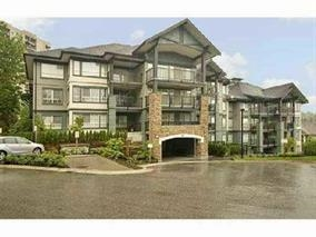 "Main Photo: 513 9098 HALSTON Court in Burnaby: Government Road Condo for sale in ""Sandlewood"" (Burnaby North)  : MLS(r) # R2157810"