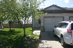 Main Photo: 13912 137 Street in Edmonton: Zone 27 House Half Duplex for sale : MLS(r) # E4065185