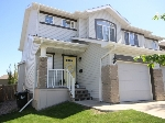 Main Photo: 6026 Sunbrook Landing: Sherwood Park House Half Duplex for sale : MLS(r) # E4065919