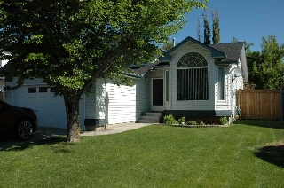 Main Photo:  in Edmonton: Zone 27 House for sale : MLS® # E4067148