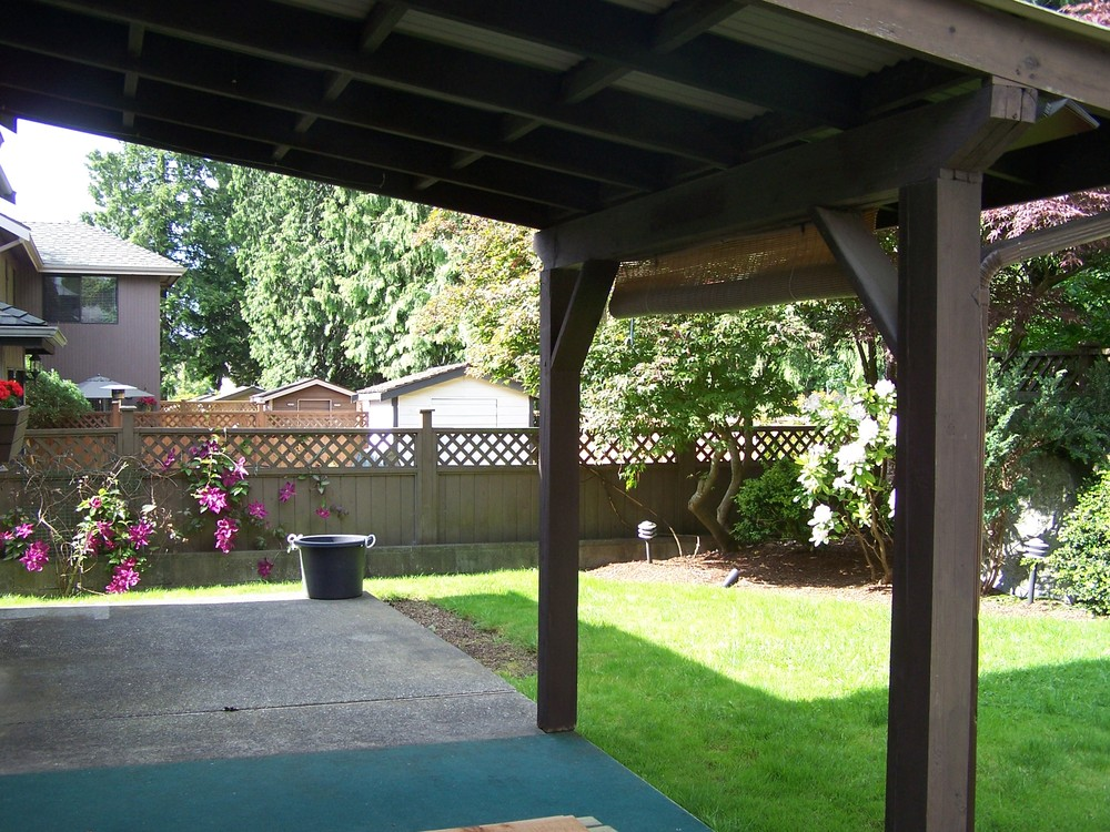 Photo 4: 6513 WOODGLEN Street in N. Delta: Home for sale : MLS® # F1016202