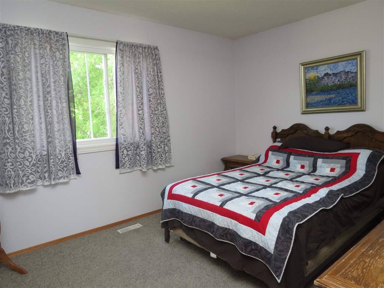 Photo 13: 9510 97 Street: Morinville House for sale : MLS® # E4067875