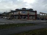 Main Photo: 101 15955 Fraser Highway in Surrey: Office for sale