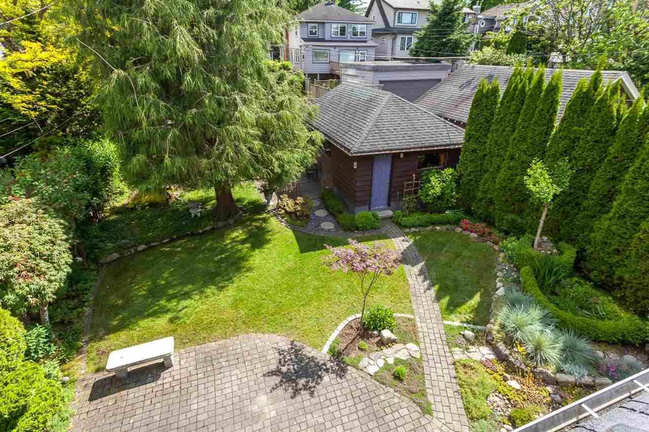 "Photo 9: 3268 W 21ST Avenue in Vancouver: Dunbar House for sale in ""Dunbar"" (Vancouver West)  : MLS® # R2177204"
